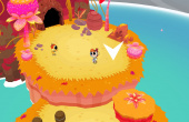 Rainbow Billy: The Curse of the Leviathan Review - Screenshot 8 of 10