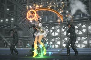 DanceMasters Screenshot