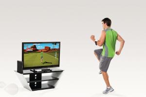 EA Sports Active 2 Screenshot