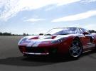 Forza Motorsport 4 Screenshot