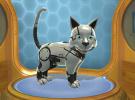 Fantastic Pets Screenshot