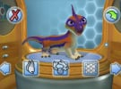 Fantastic Pets Screenshot