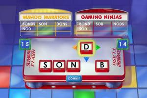 Family Game Night 4: The Game Show Screenshot