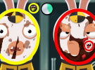 Raving Rabbids: Alive and Kicking Screenshot