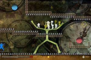 Leedmees Screenshot