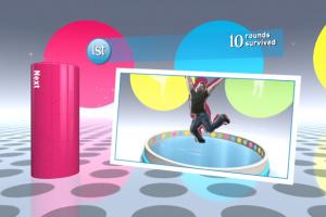 Twister Mania Screenshot