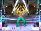 Zumba Fitness Rush Screenshot