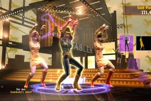 Country Dance All Stars Screenshot