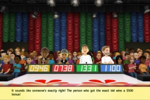 The Price is Right Decades Screenshot