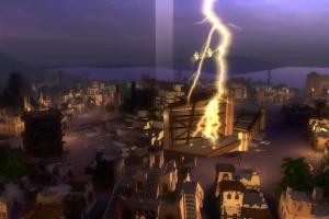 Babel Rising Screenshot