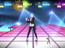 Just Dance 4 Screenshot
