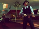 The Bureau: XCOM Declassified Screenshot