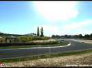 MotoGP 13 Screenshot