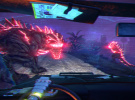 Far Cry 3 Blood Dragon Screenshot