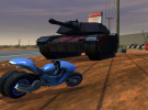 LocoCycle Screenshot