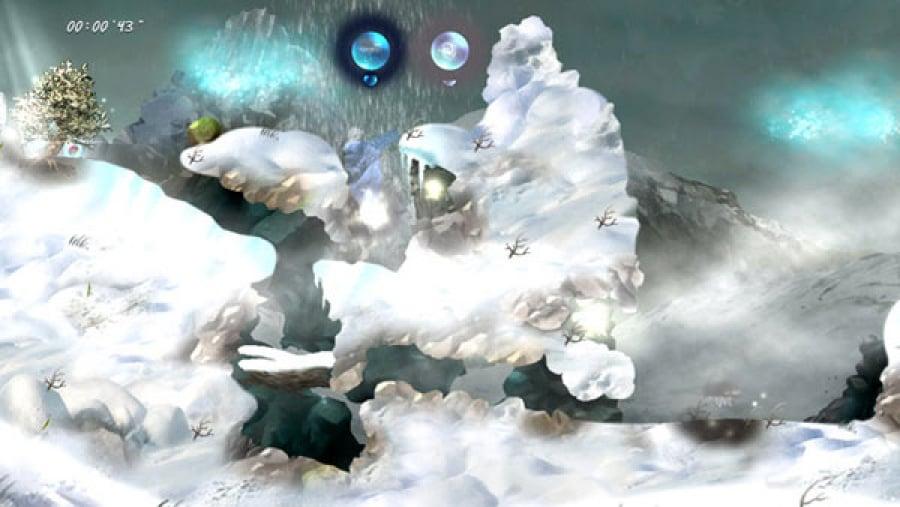Storm Review - Screenshot 1 of 3