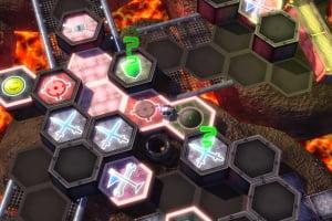 Hexodious Screenshot