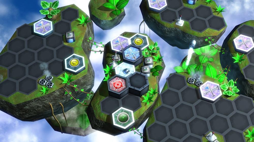 Xbox360 sniper elite v2 (2012) rus