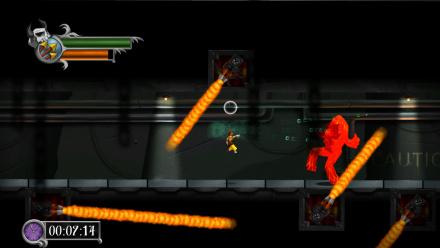 Critiques-Test jeux vidéo - Page 5 440x248