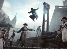 Assassin's Creed: Unity Screenshot