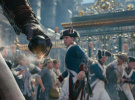 Assassin's Creed: Unity Screenshot