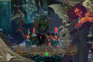 Abyss Odyssey Screenshot
