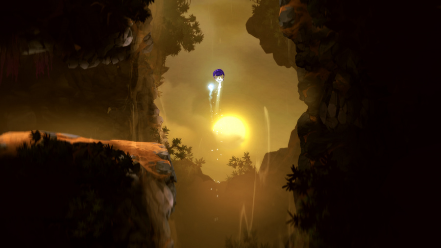 Ori and the Blind Forest Review - Screenshot 3 of 6