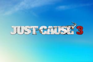 Just Cause 3 Screenshot