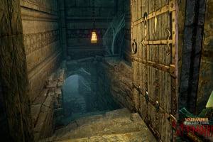 Warhammer: The End Times Vermintide Screenshot