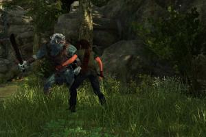 Troll and I Screenshot