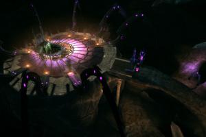 Neverwinter Screenshot