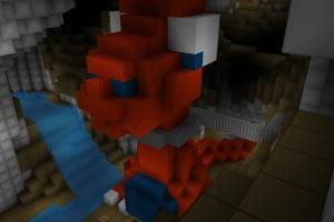 Guncraft: Blocked and Loaded Screenshot