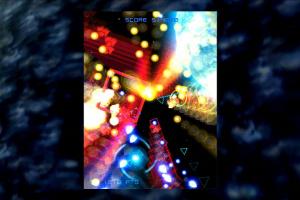 Shooting Love 200X Screenshot