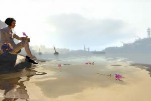 Dishonored: Definitive Edition Screenshot