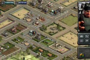 Constructor HD Screenshot