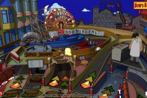 Pinball FX2 - Balls of Glory Pack Screenshot