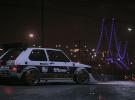 Need for Speed Screenshot