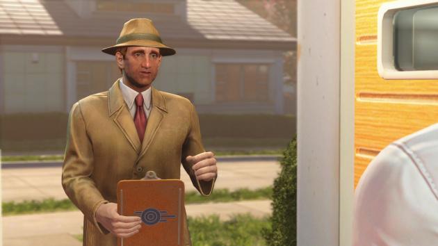Fallout4 E3 Salesman 1434324002