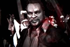 Blues and Bullets - Episode 2 Screenshot