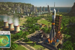 Tropico 5: Penultimate Edition Screenshot