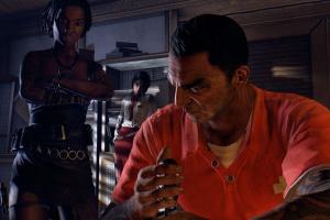 Dead Island: Definitive Collection Screenshot
