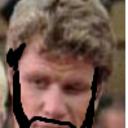 Beardedgooslaps