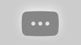Wolfenstein: The Old Blood (Xbox One) Announce Trailer